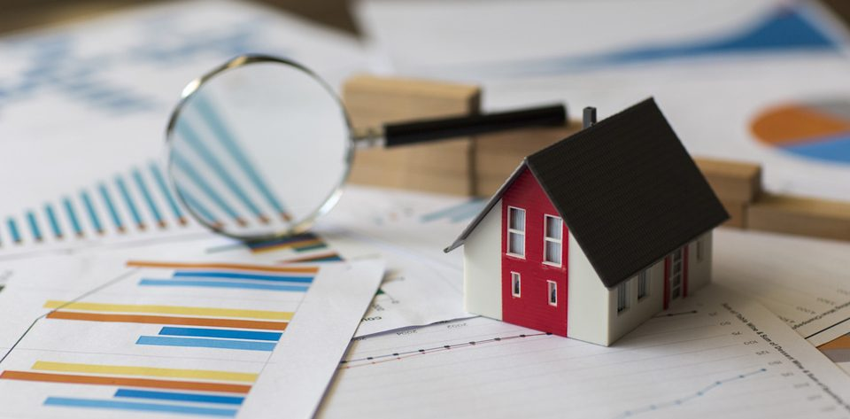 What to do when you're struggling to pay your mortgage