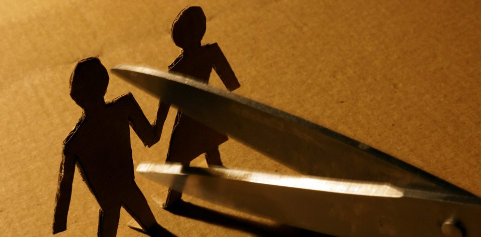 Splitting your SMSF assets during divorce