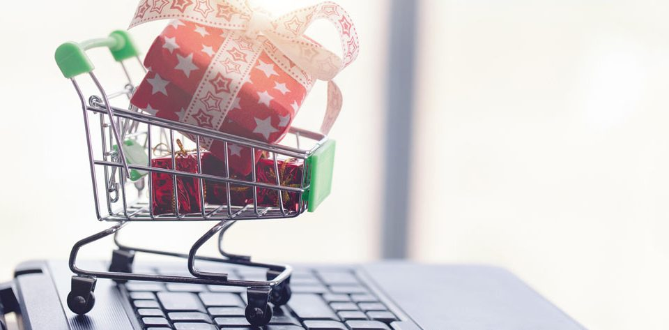 Maximising holiday sales after the pandemic