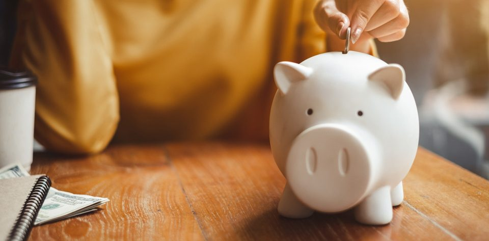 What to consider when choosing a super fund