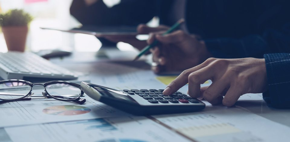 Taxation process for your super contributions