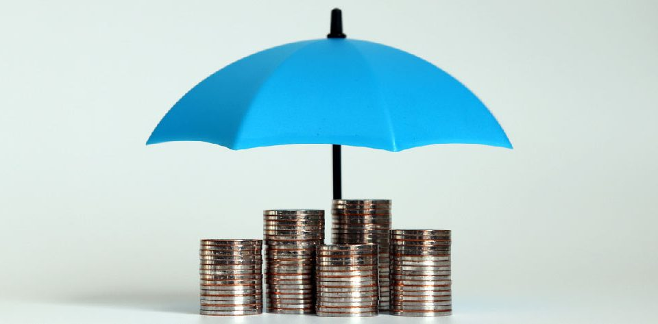 What life insurance options does your super provide