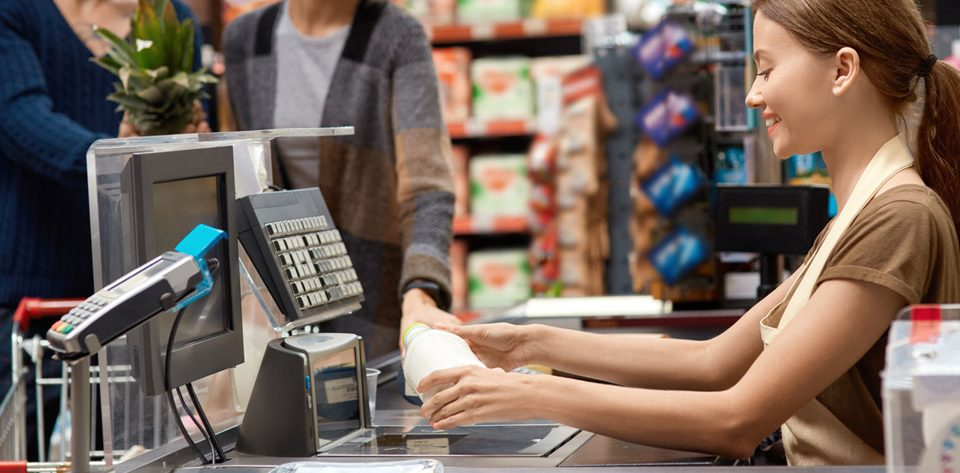 Preserving your customers confidentiality