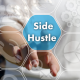 How To Maximise Tax Returns On The Side Hustle