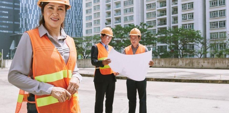 Super For Contractors