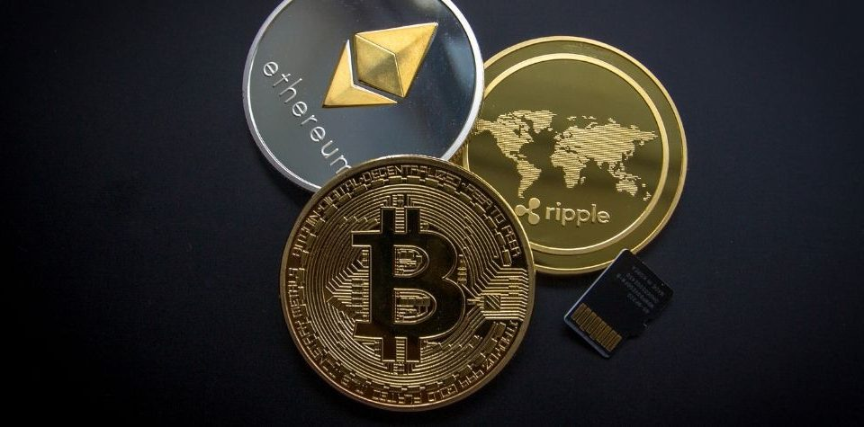 Invested In Cryptocurrencies So Is The ATO – But Not For The Reason You Think
