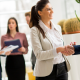 The Pros Cons Of A Partnership As A Business Structure