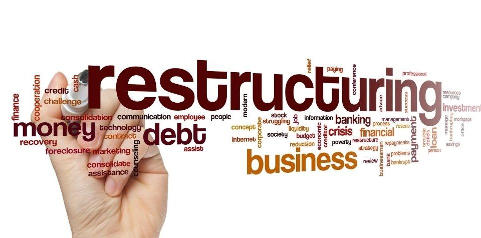 A Restructure Only Means A Setback To Your Business And Not A Closure – Heres What The Reforms Could Mean For Your Business